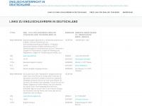 englischunterricht-in-deutschland.de