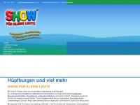 show-fuer-kleine-leute.com