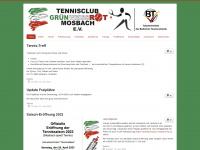 tc-mosbach.de