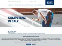 salzwerke.de