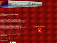 landgut-basedow.de