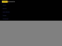 komma-mannheim.de