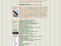 kroatien-forum.com