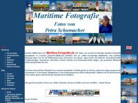 maritime-fotografie.de