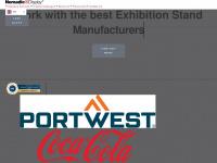 nomadicdisplay.fr