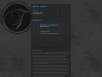 0711webspace.de Webseite Vorschau
