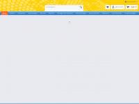 kamera-ueberwachung.de
