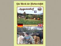 hc-augustenhof.de