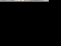 cast-forum.de