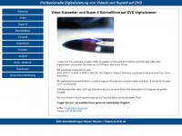 videos-to-dvd.de