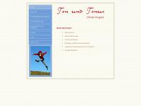 ton-und-tonus.de