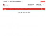 Xl-werbecenter.de