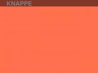 Alexanderknappe.net