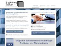 buchhaltung-cottbus.de