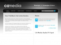 ca-media.ch