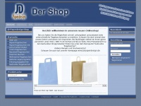 jd-paperdesign-shop.de