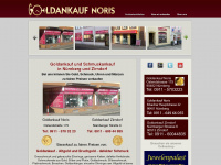 goldankauf-noris.de