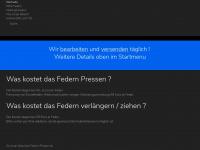 federnpressen.de