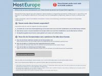 auto-motorentechnik.com