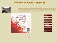 Mch-musik.de