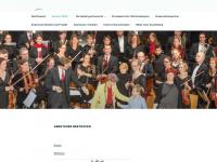 familienkonzerte.info
