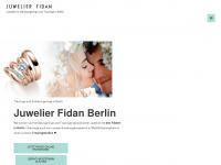 juwelier-fidan-shop.de