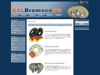 xxl-bremsen.de Thumbnail