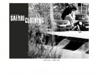 safariclothing.ch