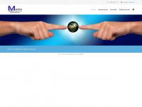 Cj-media.de
