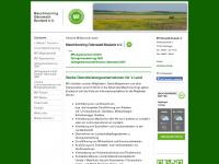 mr-odenwald-bauland.de