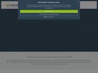 iq-tourism.com