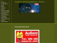 duerener-schluesseldienst.de