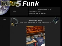 Gl5funk.net