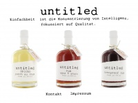 Untitled-spirits.de