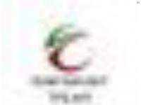 marokko-transport.de