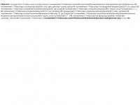 günstige-pcs.info