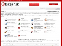 i-bazar.sk
