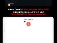 teslabauplan.com