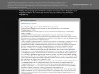 pflegeplanungen.blogspot.com