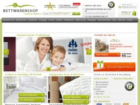 bettwarenshop.de