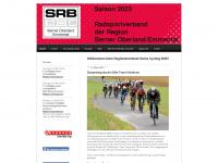 swiss-cycling-boe.ch