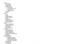 pures-geniessen.com
