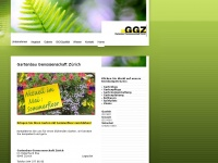 ggz-gartenbau.ch