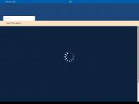 rapelli.ch Webseite Vorschau
