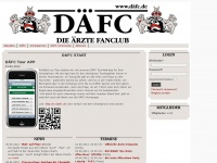 daefc.de