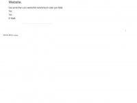wdb-juppe.de