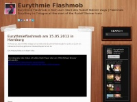 eurythmie-flashmob.de