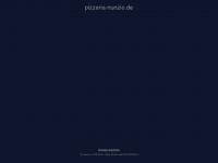 pizzeria-nunzio.de