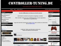 controller-tuning.de
