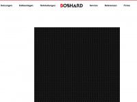 bosshardag.ch